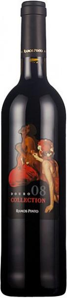 Вино Ramos Pinto, Collection, Douro DOC, 2008