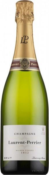 Шампанское Laurent-Perrier, Kosher Brut