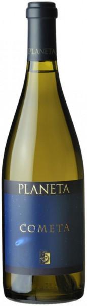 "Вино Planeta, ""Cometa"", Sicilia IGT, 2014"