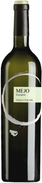 "Вино Italo Cescon, ""Mejo"" Sauvignon, Veneto IGT, 2012"