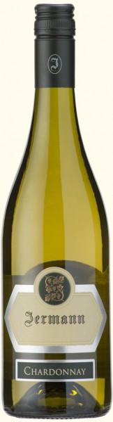 Вино Jermann, Chardonnay, Friuli-Venezia Giulia IGT, 2012