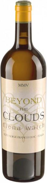 "Вино Alto Adige DOC, ""Beyond the Clouds"", 2012"