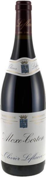 Вино Aloxe-Corton AOC, 2008