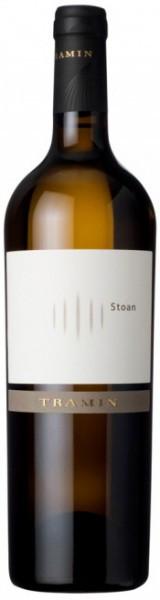 Вино Tramin, Stoan, Alto Adige DOC, 2009