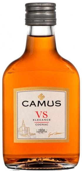 Коньяк Camus V.S., 0.2 л