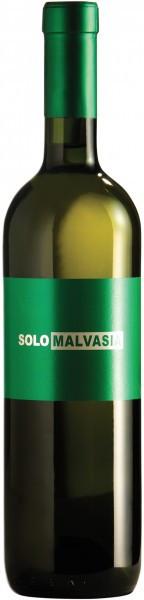 Вино Solo Malvasia IGT 2005