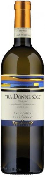 """Вино """"Tra Donne Sole"""", Monferrato DOC, 2015"""