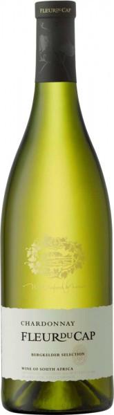 Вино Fleur du Cap, Chardonnay, 2013