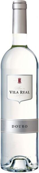Вино Vila Real, Colheita Branco, Douro DOC