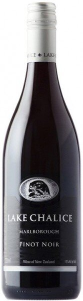 Вино Lake Chalice, Marlborough Pinot Noir