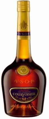 Коньяк Courvoisier VSOP, 0.7 л