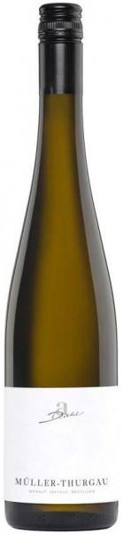 Вино A. Diehl, Muller-Thurgau