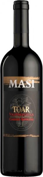 """Вино Masi, """"Toar"""", 2011"""