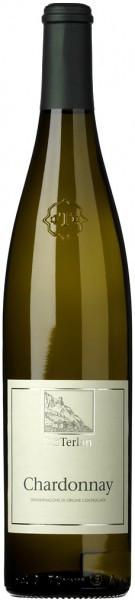 Вино Cantina Terlano, Chardonnay, 2011