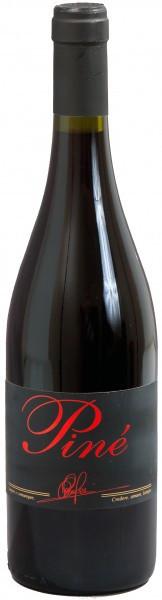 Вино Enrico Fossi Pine 2003