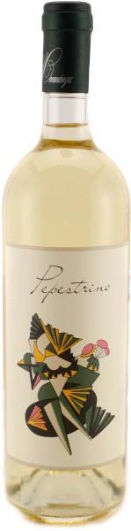 Вино Pepestrino Toscana IGT 2008
