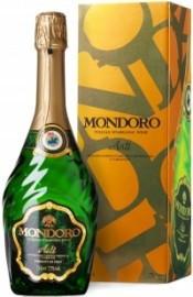 Игристое вино Asti Mondoro in gift box, 1.5 л