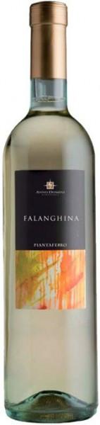 "Вино 47 Anno Domini, ""Piantaferro"" Falanghina IGT, 2013"