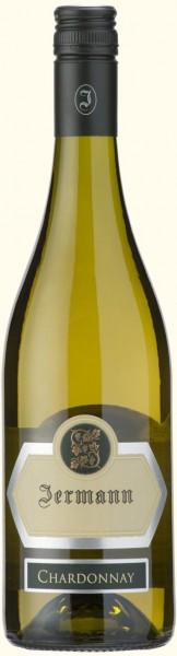 Вино Jermann, Chardonnay, Friuli-Venezia Giulia IGT, 2015