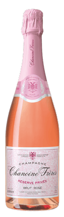 "Шампанское Chanoine, ""Cuvee Rose"" Brut"