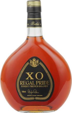 Бренди Godet, Regal Pride XO, 0.7 л