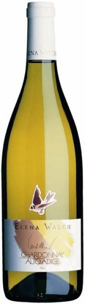 Вино Chardonnay Cardellino Alto Adige DOC 2009