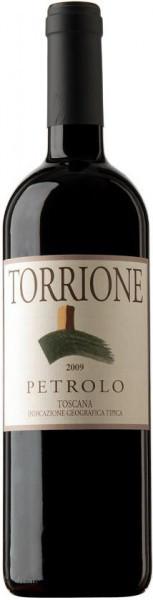 """Вино """"Torrione"""", Toscana IGT, 2009"""