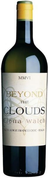 Вино Alto Adige DOC Beyond the Clouds 2008