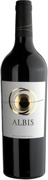 "Вино ""Albis"", 2005"