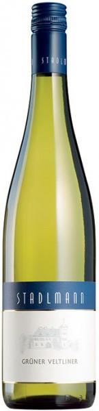 Вино Stadlmann, Gruner Veltliner, 2013