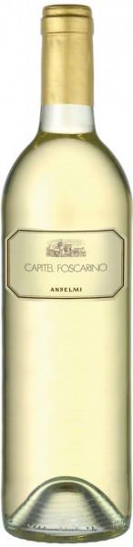 """Вино """"Capitel Foscarino"""", Veneto IGT, 2013"""