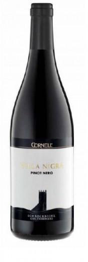 Вино Cornell Pinot Nero DOC Villa Nigra 2004