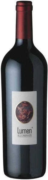 "Вино ""Lumen"" Controguerra Riserva DOC, 2008"