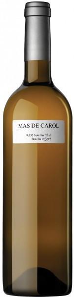 Вино Pares Balta Mas de Carol, Penedes DO 2004