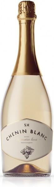 "Вино Severnaya Venezia, ""S.V."" Chenin Blanc Semi-Sweet"