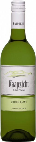 Вино Kaapzicht, Chenin Blanc, 2014