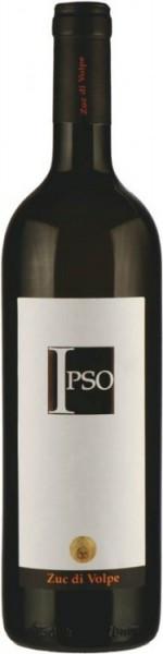 """Вино """"Ipso"""" Zuc di Volpe DOC, 2008"""