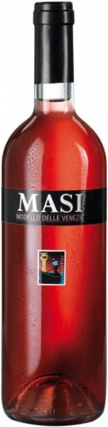 """Вино Masi, """"Modello delle Venezie"""" Rosato, 2010"""