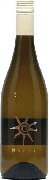 Вино Chateau Dereszla, Napos