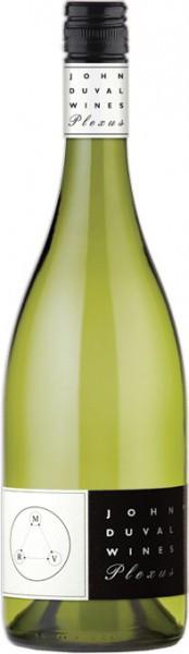 """Вино John Duval, """"Plexus"""" MRV, 2012"""