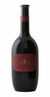 Вино Sampo Monferrato Rosso DOC 2003