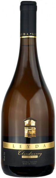 "Вино Leyda, ""Lot 5"" Chardonnay, 2012"