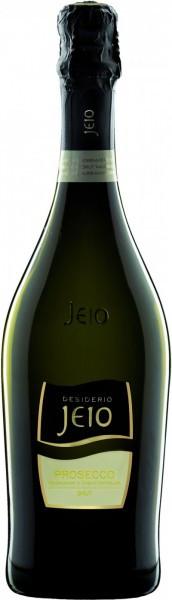 Игристое вино Jeio Prosecco DOC Brut