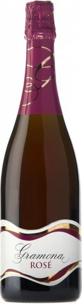 Игристое вино Gramona, Rose Brut