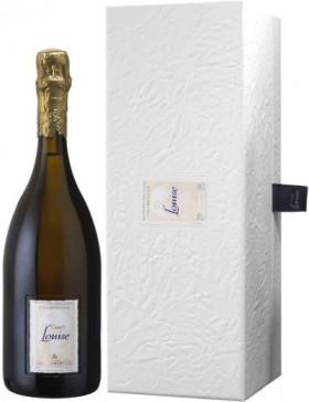 """Шампанское Pommery, """"Cuvee Louise"""" Brut, Champagne AOC, 2004"""
