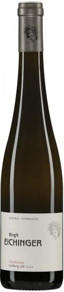 "Вино Birgit Eichinger, Chardonnay ""Gaisberg"", Kamptal DAC, 2013"