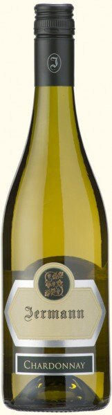 Вино Jermann, Chardonnay, Friuli-Venezia Giulia IGT, 2013