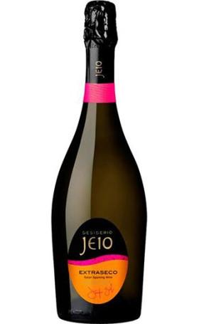 Просекко Jeio Extraseco Extra Dry 0.75л