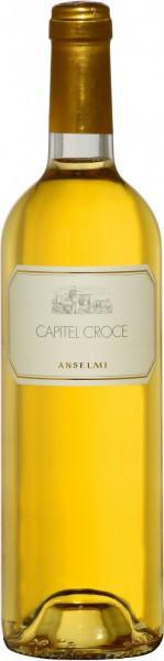 """Вино """"Capitel Croce"""", Veneto Bianco IGT, 2013"""