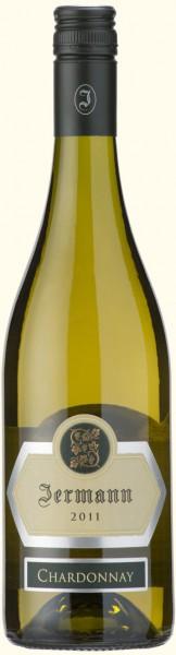 Вино Jermann, Chardonnay, Friuli-Venezia Giulia IGT, 2011